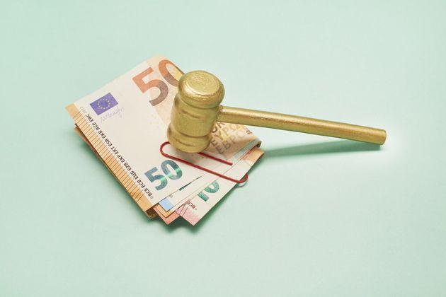 Abritel accusé de pratiques commerciales trompeuses