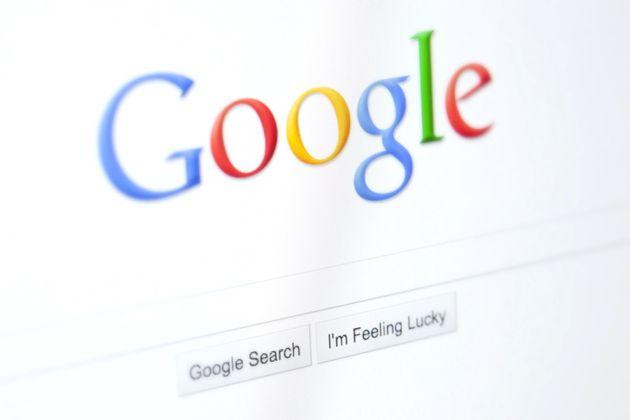 Google fait face à un troisième procès antitrust aux Etats-Unis