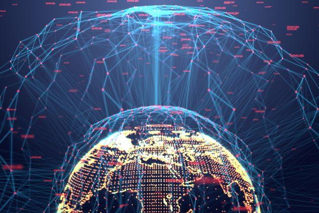 Economie et gouvernance de la donnée: Le CESE émet ses recommandations
