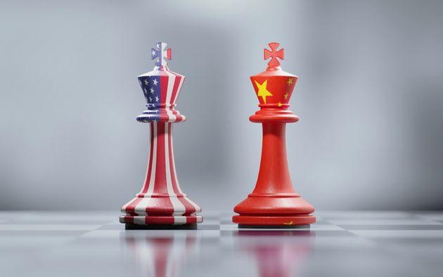 Les autorités américaines mettent en garde les entreprises contre les produits chinois