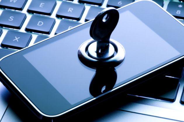 Comment protéger votre iPhone des intrusions?