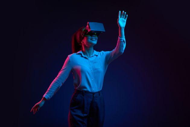 Les utilisateurs d'Oculus devront bientôt avoir un compte Facebook