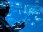 Transformation numérique: ce qui préoccupe les DSI post-Covid