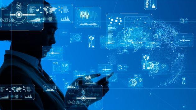 ERP : les outils de gestion, de production et de décision de l'entreprise