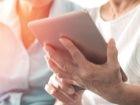 Le numérique, dernier rempart contre l'isolement des seniors?