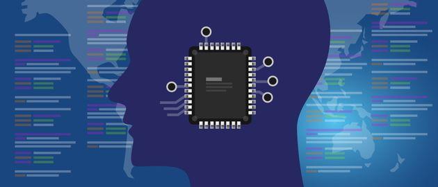 Vidéo: Neuralink, bientôt une puce pour relier le cerveau humain à l'ordinateur?