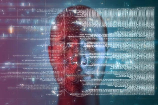 Reconnaissance faciale: l'alliance de ClearviewAI et du département américain de l'immigration fait des vagues