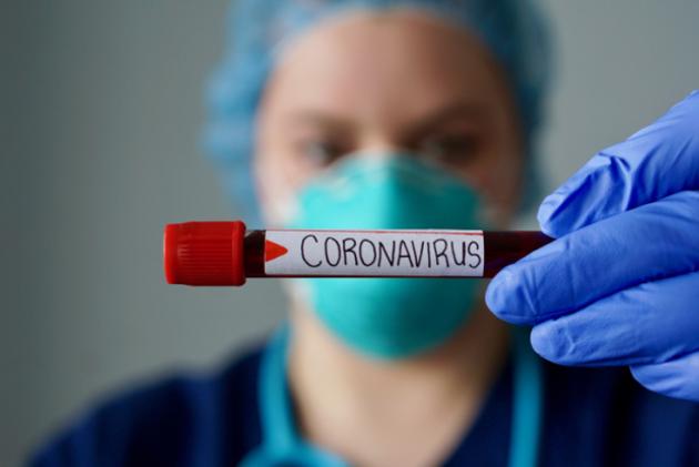 Covid-19: Decathlon partenaire des hôpitaux?