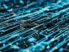 Toshiba dévoile sa stratégie en matière de distribution quantique de clé