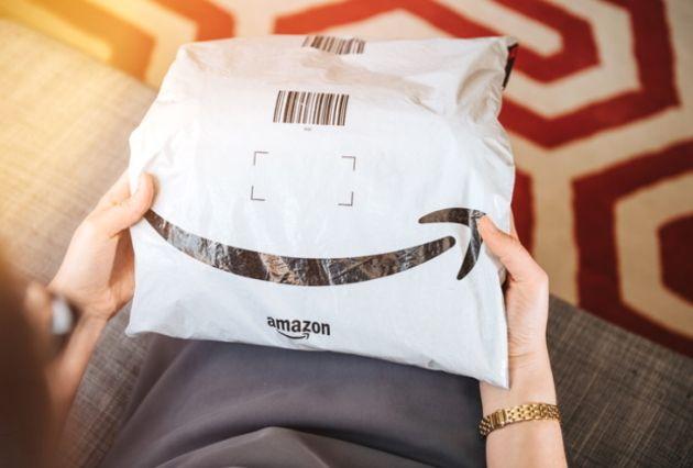 Amazon: la Cour d'appel rendra sa décision vendredi