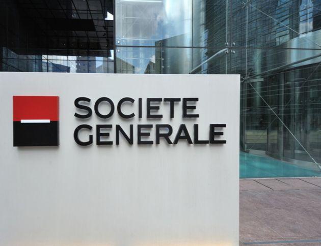 Christophe Leblanc (Société Générale) : il est temps d'aller vers un