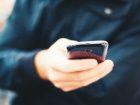 Le Parlement muscle les dispositifs de lutte contre le démarcharge téléphonique abusif