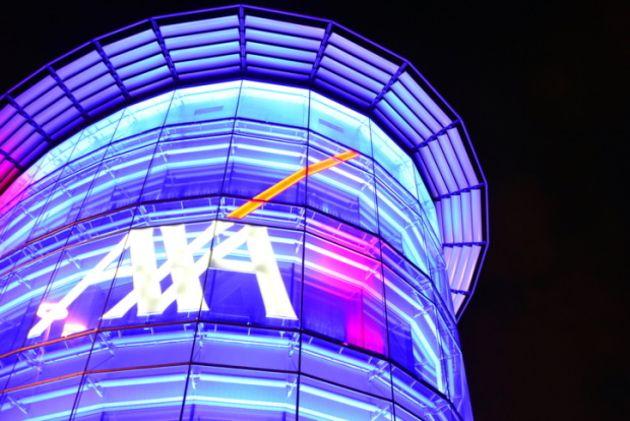 Giovanni d'Aniello (Axa): «une nouvelle vague de changements structurels apparaît au niveau global»
