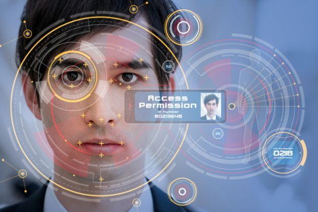 LG CNS déploie un service de reconnaissance faciale intégré à ses portiques de sécurité