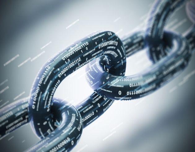 Tendances 2020 : C'est la fin de la Blockchain telle que nous la connaissons, et je le vis bien