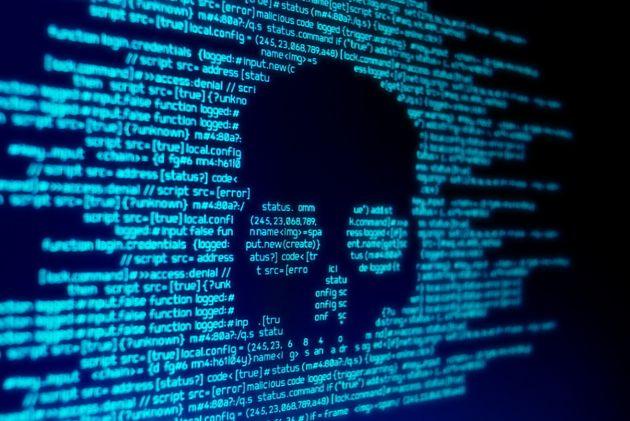 Transparent Tribe cible le gouvernement et l'armée en infectant des dispositifs USB