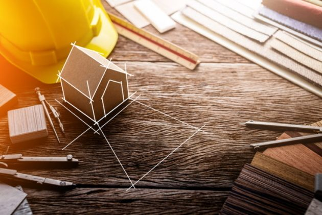 Des maisons imprimées en 3D : un concept prometteur ?