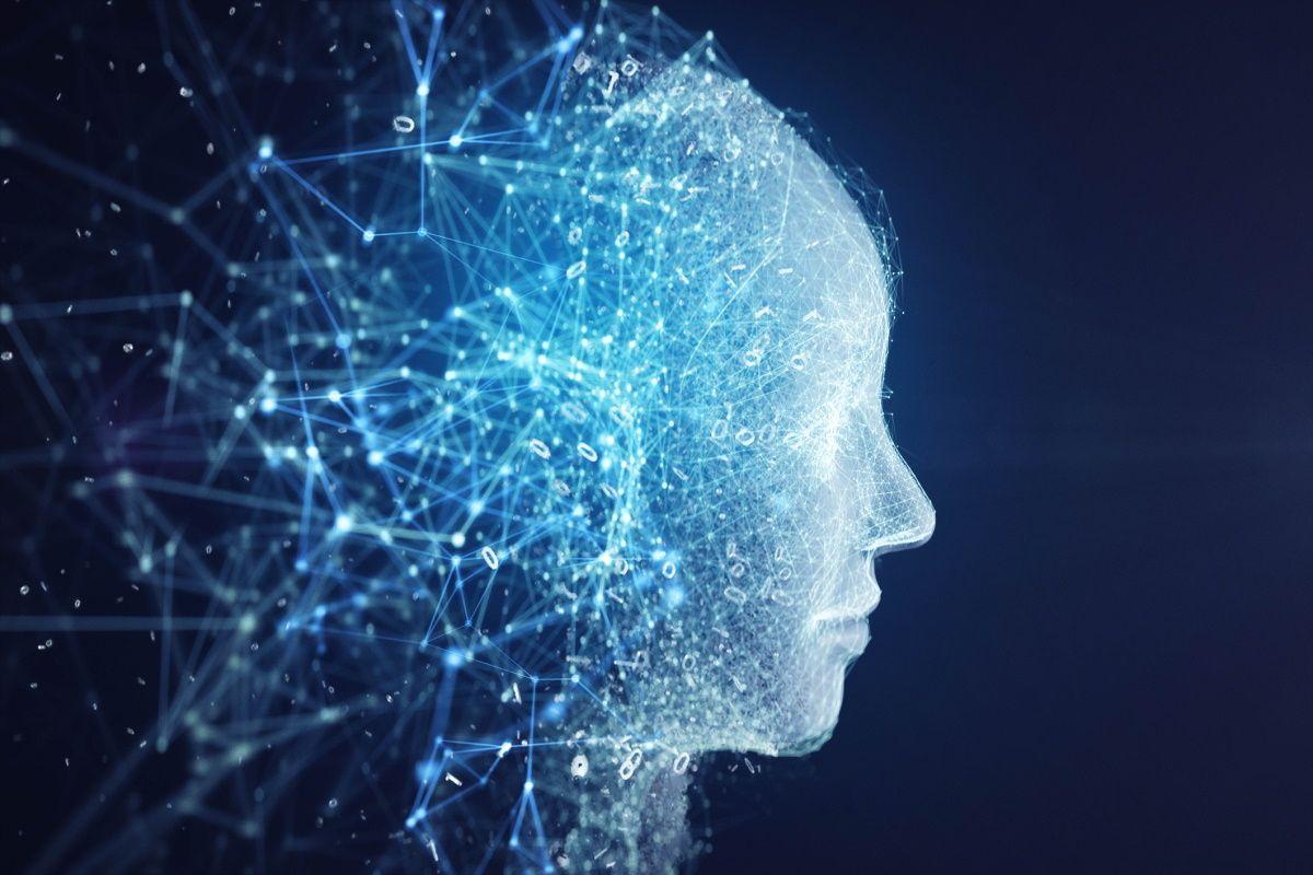Facebook veut aider les modèles d'IA à oublier avec Expire-Span