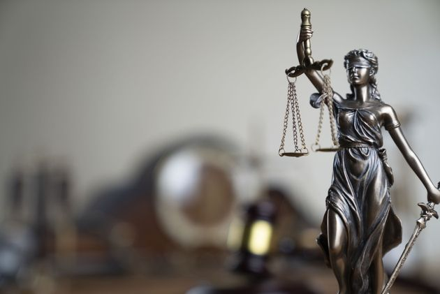 Google vs Oracle: La cour suprême donne raison à Google