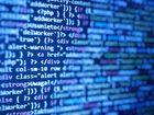 Guido van Rossum, le fondateur du langage Python, rejoint Microsoft