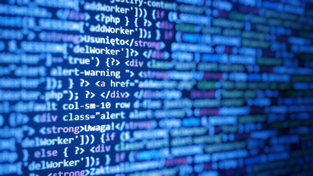 PHP8 est sorti: le nouveau compilateur JIT assure de meilleures performances