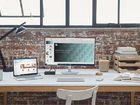 Surface Laptop Go pour les entreprises