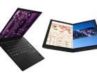Lenovo dévoile le ThinkPad X1 Nano pliable et annonce le X1Fold en précommande