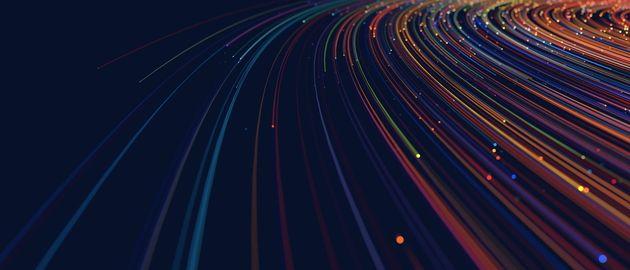 IBM utilise la lumière en lieu et place de l'électricité pour l'informatique ultra-rapide
