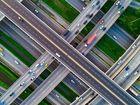 Shippeo, l'intermédiaire qui aide les acteurs du transport à visualiser leur supply chain