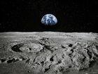 Des scientifiques utilisent un supercalculateur pour découvrir l'origine de la Lune