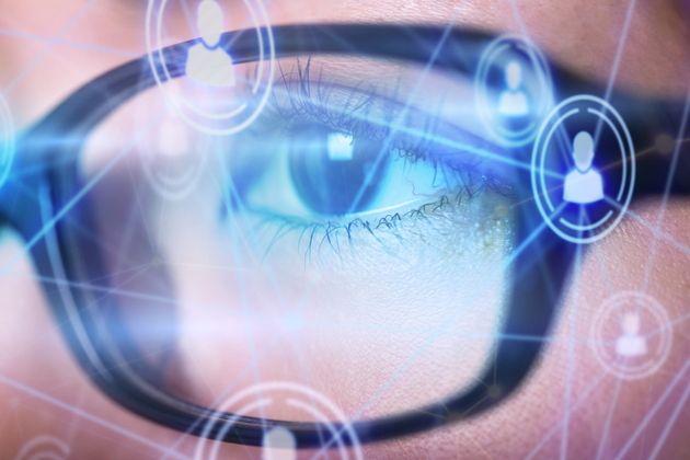 La confidentialité des lunettes connectées de Facebook préoccupe la CNIL irlandaise