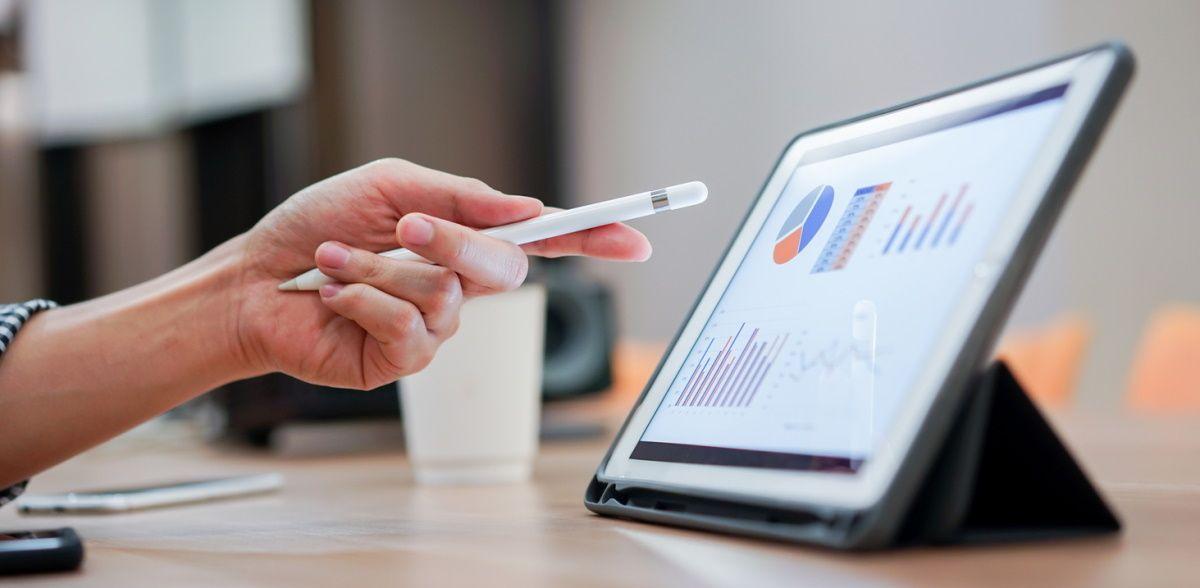 Sendinblue veut faire grandir sa clientèle de commerçants en ligne