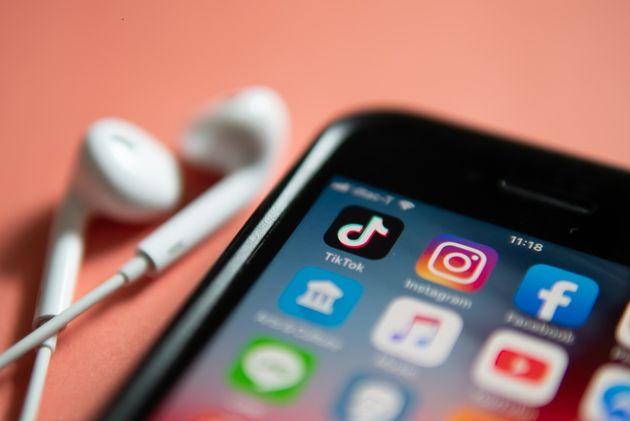 La FTC passe au crible les politiques de confidentialité des données des médias sociaux