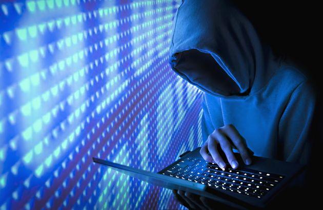 Microsoft met en garde les entreprises contre la nouvelle technique d'attaque de la