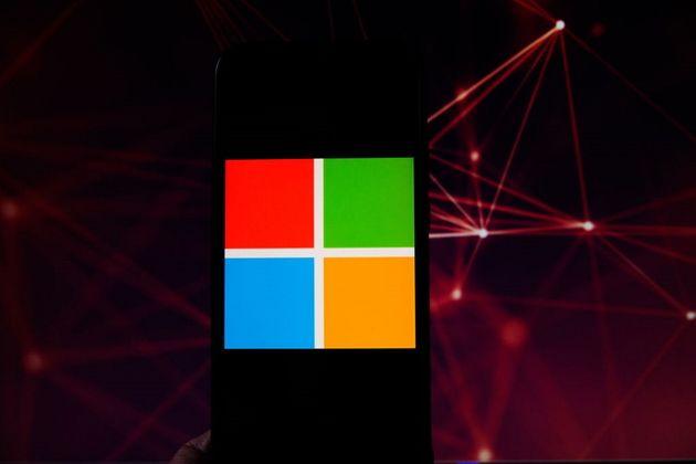 Pourquoi Microsoft cherche-t-il à s'imposer sur le marché des réseaux sociaux?