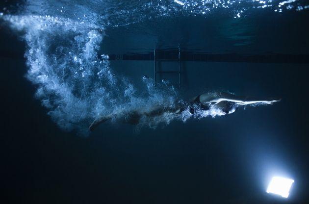Natation : l'équipe d'Australie plonge dans un data lake pour préparer ses athlètes