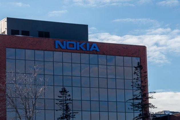 Nokia se sépare d'un tiers des effectifs de sa filiale française Alcatel-Lucent