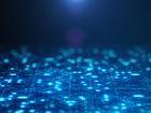 Fracture numérique: Le dispositif Aidants Connect va se généraliser