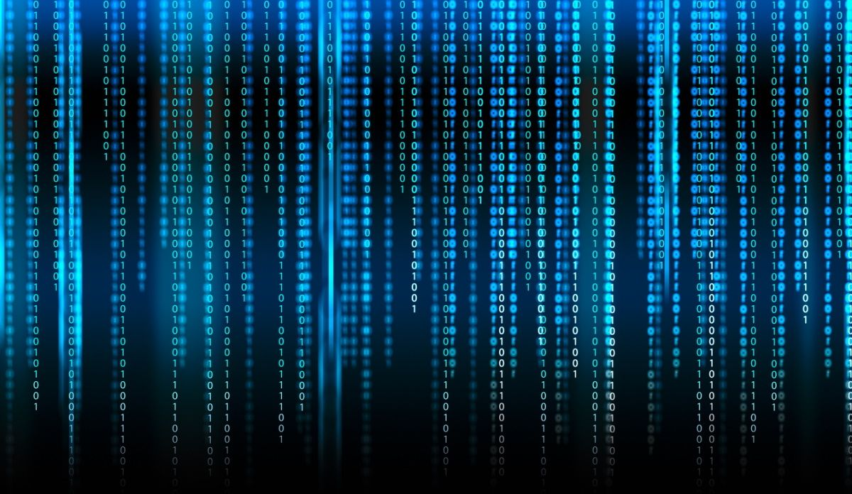 Le secteur IT se relève timidement, moins impacté par la crise que d'autres