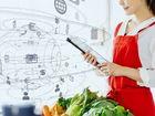 Faut-il réguler les applications de notation alimentaire?