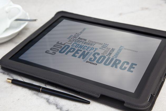 Open source: AWS riposte face à Elastic et crée un fork d'Elasticsearch