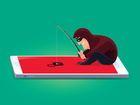 TousAntiCovid: Un phishing imite le SMS gouvernemental