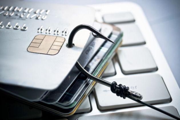 Les prix des kits de phishing ont grimpé de 149% en2019