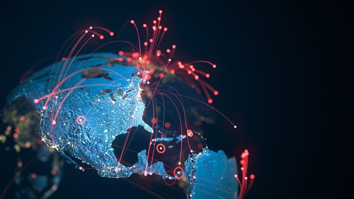 Penser la souveraineté numérique pour une autonomie stratégique ?