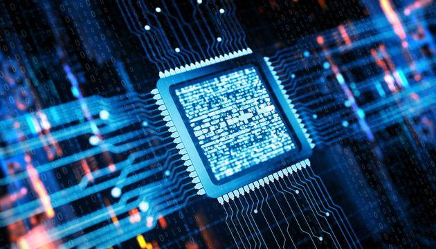 AMD va acquérir Xilinx pour 35milliards de dollars