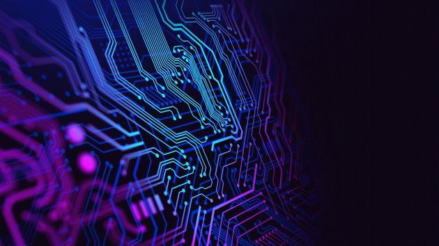 Google a utilisé l'IA pour gamifier la conception des puces électroniques