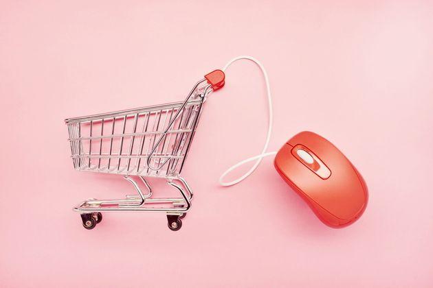 Un rapport sénatorial soutient la complémentarité des commerces physiques et numériques