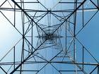 Irlande : La présence des centres de données fait craindre des pannes électriques