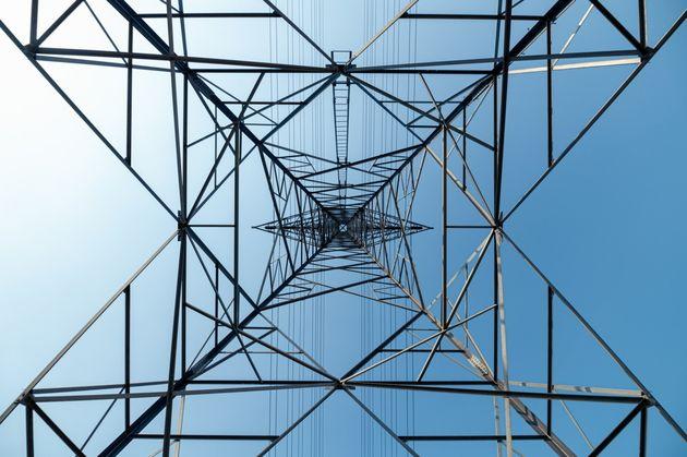 Irlande: La présence des centres de données fait craindre des pannes électriques