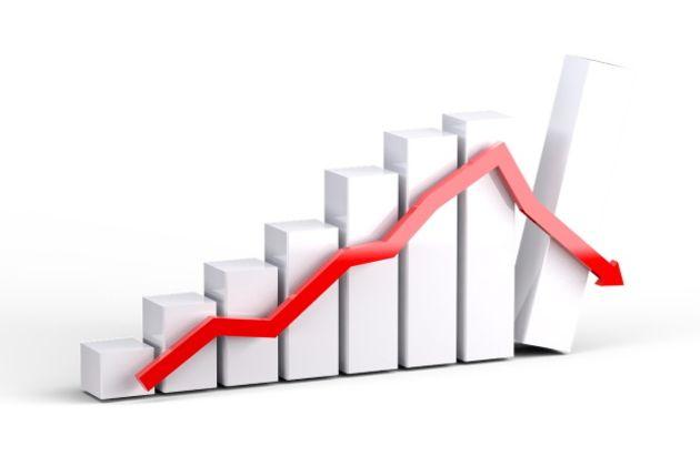 Plus de 80 % des leaders de la tech prédisent un ralentissement économique, et c'est une bonne nouvelle